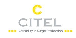 citel-logo