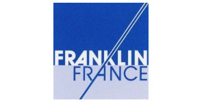 franklin-france-logo