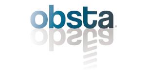 obsta-logo