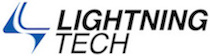 Lightningtech Engineering Sdn Bhd