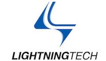 logo-lightningtech3