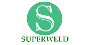 superweld-logo