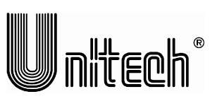 unitech-logo-1